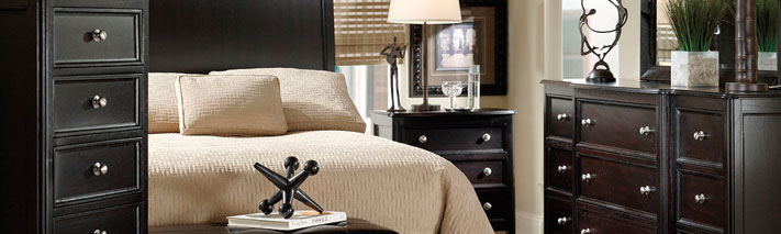 Carlyle Bedroom Things to Avoid While Choosing High Quality Furniture for Your Home