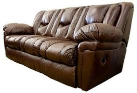 Different Types of Leather Furniture Different Types of Leather Furniture
