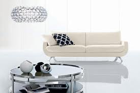 Finding Trendy Furniture for Your Home Finding Trendy Furniture for Your Home at furniture stores in Myrtle Beach