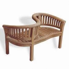 Tips to Finding Quality Wooden Furniture Tips to Finding Quality Wooden Furniture