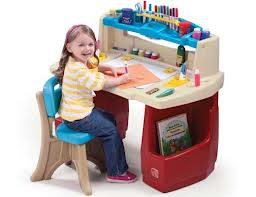 What are the Types of Kids Furniture What are the Types of Kids Furniture?