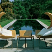 The Changing Trends in Furniture