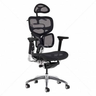 ergonomic 2020 posture management office chair 11 A Guide to Ergonomic Furniture
