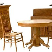 Why to Exchange Home Furniture?