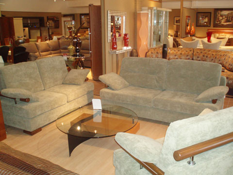 url Furnish Your Living Room   Some Helpful Tips