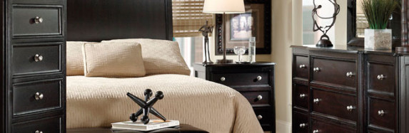 Things to Avoid While Choosing High Quality Furniture for Your Home